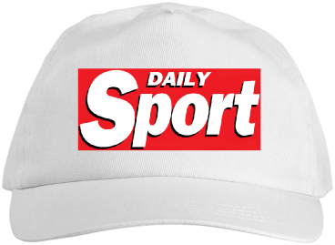 DAILY SPORT | Baseball Cap | Team Daily Sport
