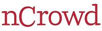 nCrowd | Voucher Deals | Money Saving | Daily Deals