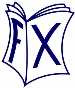 Reader FX | Foreign Exchange | International Money Transfers | 140 Currencies