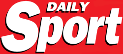 Daily Sport | UK Free Online Tabloid | Saving The Nation Money