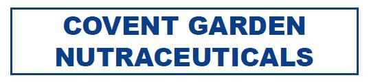 Covent Garden Nutraceuticals®   Prosvelte Biotics®   Slimming Supplements   Transdermal Patches   Supplements   Vitamins