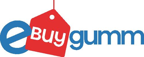 eBuygumm   UK Marketplace