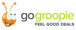 Go Groopie   Daily Deals   Feel Good Deals