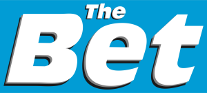 The Bet | Britains Only Free Betting Paper | Free Bets